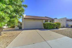 Photo of 1206 W Estrella Drive, Chandler, AZ 85224 (MLS # 5927893)