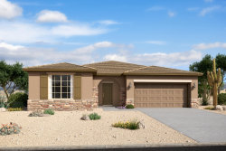 Photo of 18833 W San Juan Avenue, Litchfield Park, AZ 85340 (MLS # 5927899)