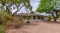 Photo of 1905 E Vaughn Street, Tempe, AZ 85283 (MLS # 5927905)
