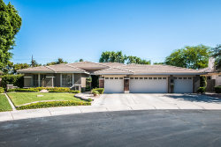 Photo of 64 E Sunburst Lane, Tempe, AZ 85284 (MLS # 5927909)