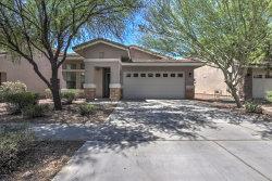 Photo of 4317 E Wildhorse Drive, Gilbert, AZ 85297 (MLS # 5927927)