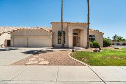 Photo of 6381 W Linda Lane, Chandler, AZ 85226 (MLS # 5927929)