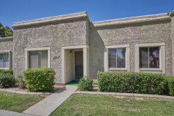 Photo of 5041 N 81st Street, Scottsdale, AZ 85250 (MLS # 5927934)