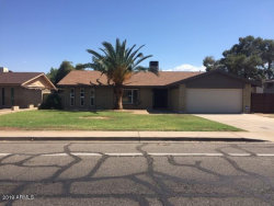 Photo of 4643 W Orangewood Avenue, Glendale, AZ 85301 (MLS # 5927936)