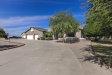 Photo of 10505 N 178th Avenue, Waddell, AZ 85355 (MLS # 5927941)