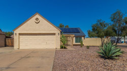 Photo of 18801 N 47th Avenue, Glendale, AZ 85308 (MLS # 5927949)