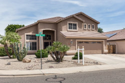 Photo of 7480 W Potter Drive, Glendale, AZ 85308 (MLS # 5927952)