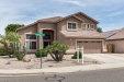 Photo of 7480 W Potter Drive, Glendale, AZ 85308 (MLS # 5927952)
