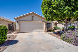 Photo of 3612 W Questa Drive, Glendale, AZ 85310 (MLS # 5927956)