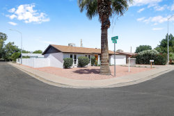 Photo of 538 N Parsell --, Mesa, AZ 85203 (MLS # 5927961)