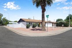 Photo of 538 N Parsell --, Mesa, AZ 85203 (MLS # 5927961)