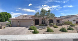 Photo of 23617 N 55th Drive, Glendale, AZ 85310 (MLS # 5927967)
