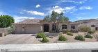 Photo of 23617 N 55th Drive, Glendale, AZ 85310 (MLS # 5927967)