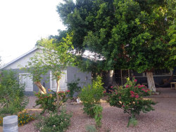 Photo of 6431 W Medlock Drive, Glendale, AZ 85301 (MLS # 5927974)