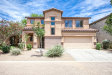 Photo of 2574 E Riviera Drive, Chandler, AZ 85249 (MLS # 5927990)