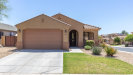 Photo of 30192 N 71st Avenue, Peoria, AZ 85383 (MLS # 5927996)