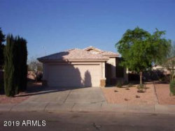 Photo of 10602 W Poinsettia Drive, Avondale, AZ 85392 (MLS # 5928016)
