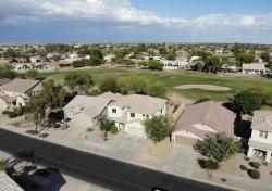 Photo of 22675 S 212th Street, Queen Creek, AZ 85142 (MLS # 5928029)