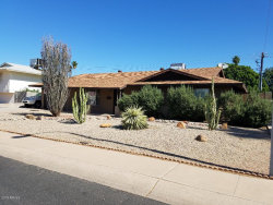 Photo of 1518 E Laguna Drive, Tempe, AZ 85282 (MLS # 5928036)