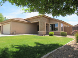 Photo of 13547 W Peck Drive, Litchfield Park, AZ 85340 (MLS # 5928038)