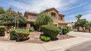 Photo of 1720 E Woodsman Place, Chandler, AZ 85286 (MLS # 5928045)