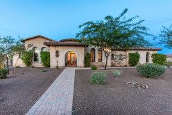 Photo of 2239 N 83rd Circle, Mesa, AZ 85207 (MLS # 5928049)
