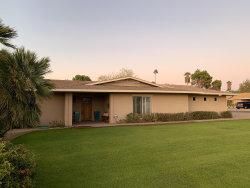 Photo of 3746 E Campbell Avenue, Phoenix, AZ 85018 (MLS # 5928054)