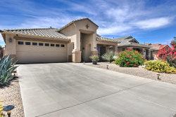 Photo of 38474 N Dawn Court, San Tan Valley, AZ 85140 (MLS # 5928056)