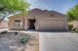 Photo of 1823 E Wildflower Lane, Casa Grande, AZ 85122 (MLS # 5928069)