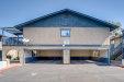Photo of 286 W Palomino Drive, Unit 67, Chandler, AZ 85225 (MLS # 5928072)
