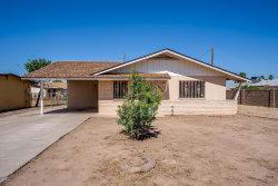 Photo of 4636 S 20th Street, Phoenix, AZ 85040 (MLS # 5928076)