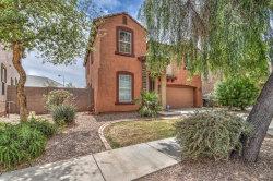 Photo of 8753 W Washington Street, Tolleson, AZ 85353 (MLS # 5928081)