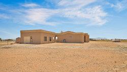 Photo of 695 S Kersey Court, Casa Grande, AZ 85194 (MLS # 5928087)