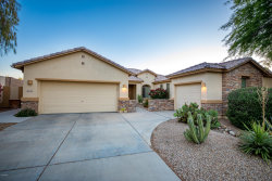 Photo of 32812 N 43rd Street, Cave Creek, AZ 85331 (MLS # 5928089)