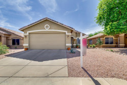 Photo of 504 S 93rd Way, Mesa, AZ 85208 (MLS # 5928094)
