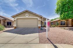 Photo of 504 S 93rd Way, Mesa, AZ 85208 (MLS # 5928094)