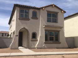 Photo of 9817 E Specter Drive, Mesa, AZ 85212 (MLS # 5928096)