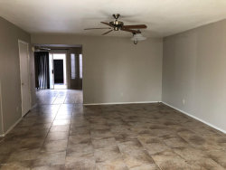 Photo of 2875 W Highland Street, Unit 1153, Chandler, AZ 85224 (MLS # 5928098)