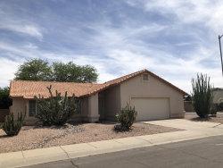 Photo of 1641 E Christina Street, Casa Grande, AZ 85122 (MLS # 5928106)
