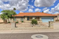 Photo of 13020 N 23rd Place, Phoenix, AZ 85022 (MLS # 5928108)