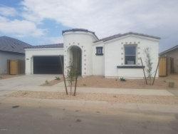 Photo of 22622 E Via Del Palo --, Queen Creek, AZ 85142 (MLS # 5928115)