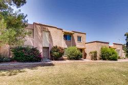 Photo of 3215 W Laurie Lane, Phoenix, AZ 85051 (MLS # 5928117)