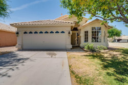 Photo of 7117 E Juanita Avenue, Mesa, AZ 85209 (MLS # 5928126)