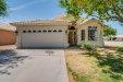 Photo of 7117 E Juanita Avenue, Mesa, AZ 85209 (MLS # 5928126)