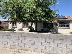 Photo of 1826 N 57th Avenue, Phoenix, AZ 85035 (MLS # 5928131)