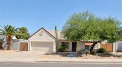 Photo of 1042 E Utopia Road, Phoenix, AZ 85024 (MLS # 5928137)