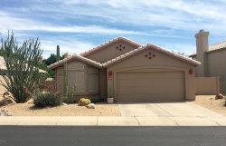 Photo of 4015 E Creosote Drive, Cave Creek, AZ 85331 (MLS # 5928171)