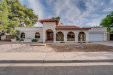 Photo of 405 W Bentrup Street, Chandler, AZ 85225 (MLS # 5928173)