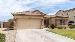 Photo of 10070 E Hay Loft Road, Florence, AZ 85132 (MLS # 5928175)