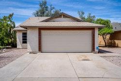 Photo of 1718 E Darrel Road, Phoenix, AZ 85042 (MLS # 5928180)